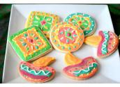 Tips To Bake Diwali Cookies Quickly